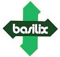 Basilix
