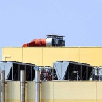 slider_industrie_ter